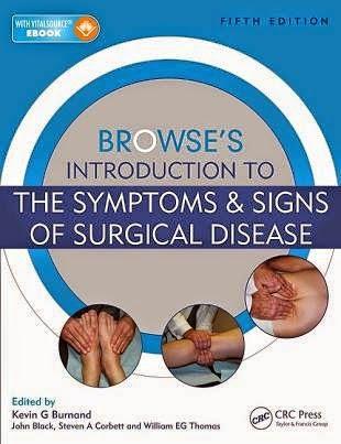 Browse Triệu chứng học Ngoại khoa 5e