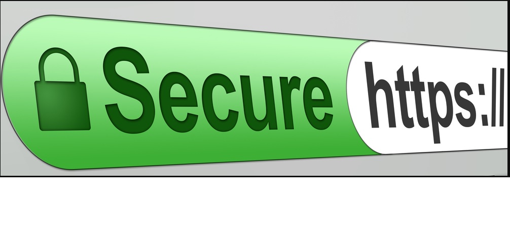 Ssl Certificate On Apache Pcfunda