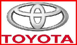 Toyota-Astra Motor