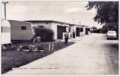 Terfyn Pella Camp