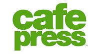 Gana dinero con Cafepress