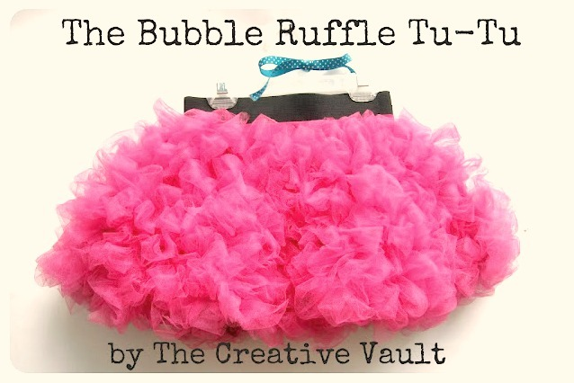 73bae9097d When I created the bubble ruffle tu-tu I never expected it to get the  reaction that it did! I thought it was time I brought it home so here it is  -