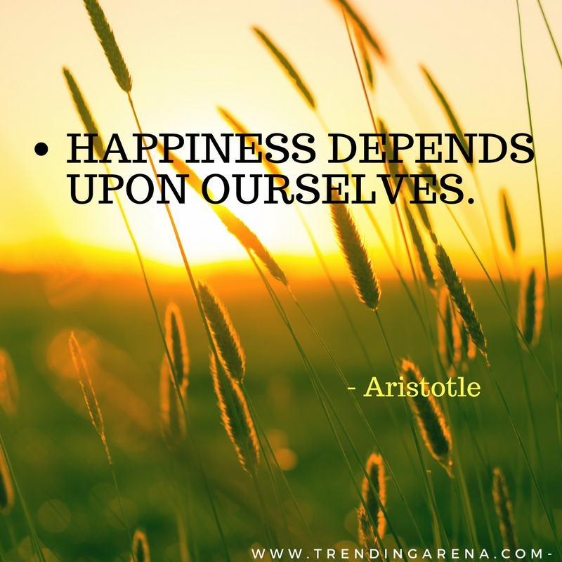 Short Famous Quotes Magnificent Famous Inspirational Success Life PeopleShort Quotes Famous