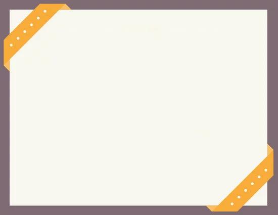 اطارات للكتابة ورد تحميل اطارات 2020 جاهزة للكتابة عليها بالعربي نتعلم Printable Frames Cute Cat Wallpaper Border Design