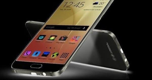 Samsung j9 prime price in india