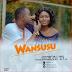 Audio | Samata A – Wansusu |  Download Mp3