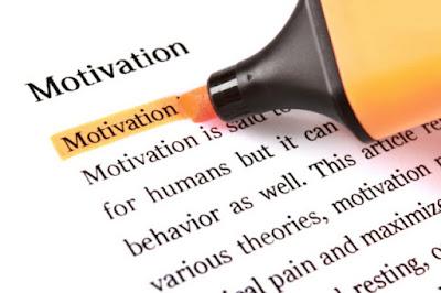 Kata-Kata-Motivasi-Singkat