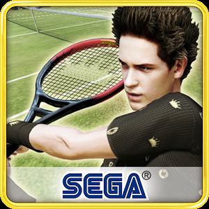 Virtua Tennis Challenge v1.0.9 Mod Apk [Money]
