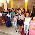 FOTOS / 1ª Igreja Batista de Várzea da Roça realiza segundo dia das festividades do mês da Juventude 2017