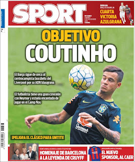 portada sport 11 11 2016