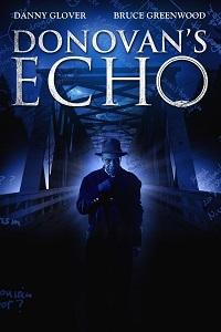 Watch Donovan's Echo Online Free in HD
