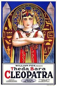Watch Cleopatra Online Free in HD