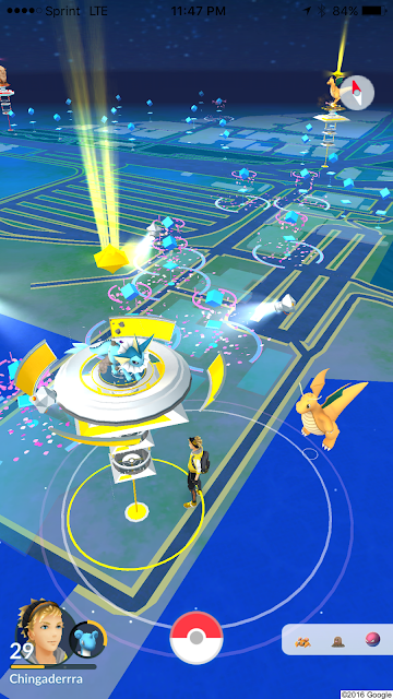 santa-monica-hot-spot-dragonite