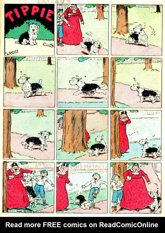 Read online All-American Comics (1939) comic -  Issue #10 - 53