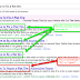Best Advanced Title Tag and Meta Description for SEO