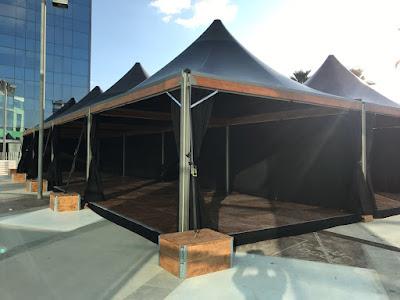 https://www.eventopcarpas.com/venta-alquiler-tarimas-t-2-es