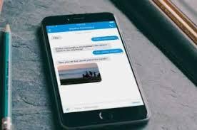 أفضل تطبيقات التراسل الفوري المجانية لهواتف أندرويد وآيفون