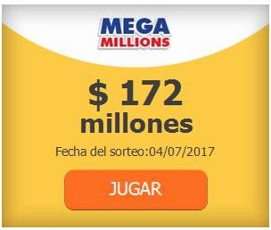 jugar a los megamillions desde españa