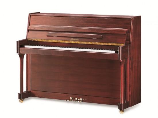 Piano Ritmuller 110R2 A107