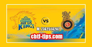 IPL 2019 1st Match Prediction Tips by Experts CSK vs RCB