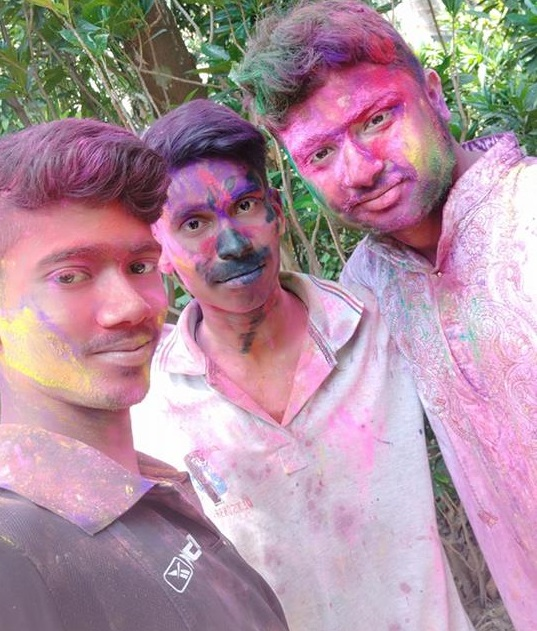 happy holi wishes images picture for my friends happy holi wishes images for friends, happy holi images for friends, happy holi wishes 2019, happy holi images, holi wishes picture my friends, holi wishes in hindi, happy holi quotes 2019, happy holi images picture, happy holi wishes in hindi, professional holi wishes