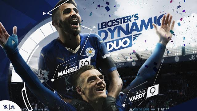 Jadwal Bola Leicester City