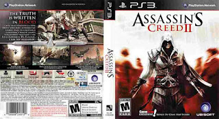 Jasa Isi Games PS3 CFW Smd Seberang: Isi Game Ps3