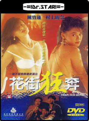 Escape From Brothel 1992 DVDRip 300MB UNRATED Hindi Dual Audio 480p watch Online Full Movie Download bolly4u