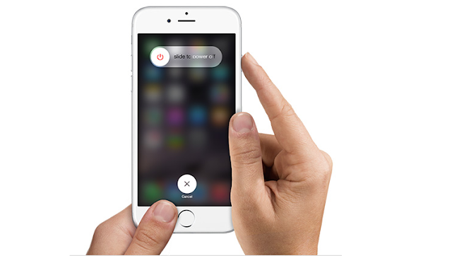 Cara Memperbaiki IPhone Tidak Dapat Terhubung ke ITunes Store 6
