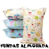 http://manualidadesreciclajes.blogspot.com.es/2017/11/manualidades-con-fundas-de-almohada.html
