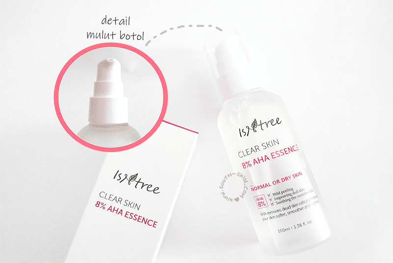 isntree-clear-skin-aha-essence