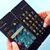 Inilah 7 Smartphone Desain Unik Yang di Rekomendasikan Untuk Anda