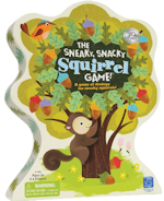 http://theplayfulotter.blogspot.com/2015/03/sneaky-snacky-squirrel.html