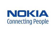 Nokia 2700c Flash File firmware Download
