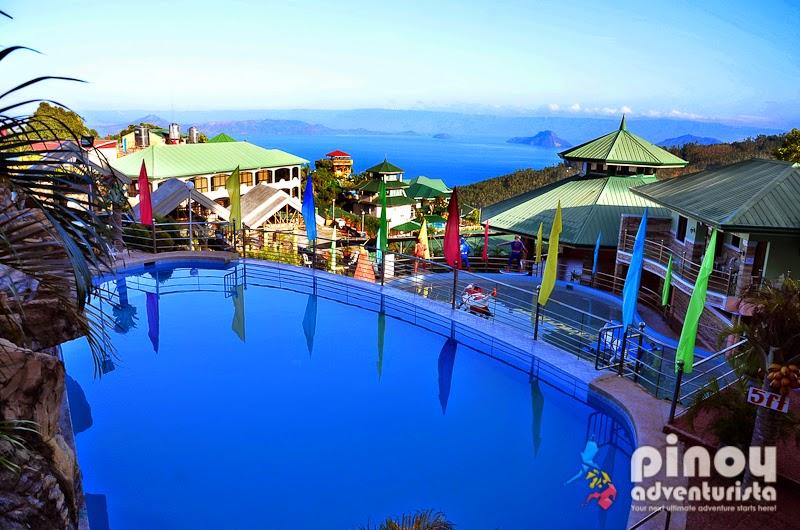 Resorts In Batangas La Virginia Leisure Park And Amusement Resort Pinoy Adventurista Top