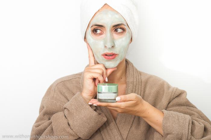 Los mejores productos de cuidado facial que utilizan las Bloggers de belleza y moda