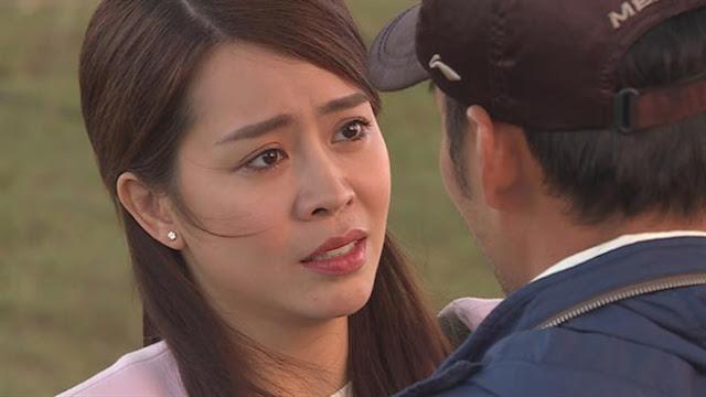 Vì sao hot girl mì gõ Phi Huyền Trang mất vai nữ chính trong phim hình sự đang chiếu giờ vàng?