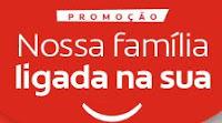 Promoção Colgate Dia% promocolgatedia.com.br