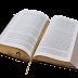 Estudo sobre Deuteronômio 29