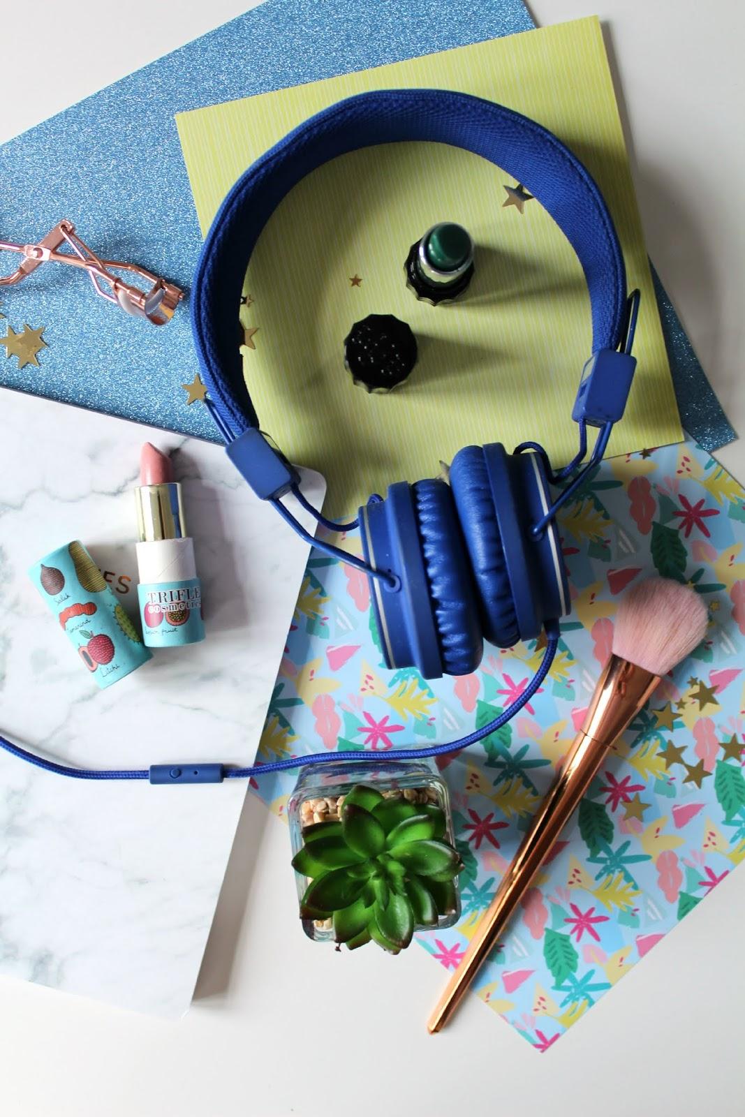 music wishlist, pop music, music blogger, lifestyle blogger