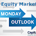 Gapup Monday likely on D-Street; SGX Nifty up 65 pts @9791: