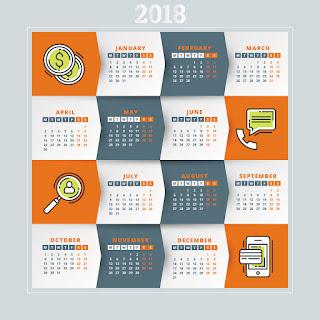 2018-Calendar-028