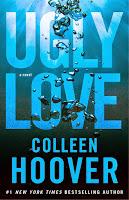 http://elrincondealexiaandbooks.blogspot.com.es/2016/05/resena-4-ugly-love-de-collen-hoover.html