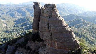 Castellassa de Can Torras