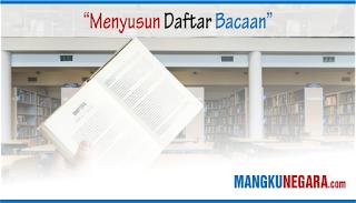 Mangkunegara