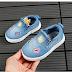 Bán sỉ giày dép trẻ em