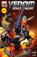 http://nothingbutn9erz.blogspot.co.at/2017/02/venom-space-knight-1-panini-rezension.html
