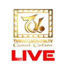 TVQ Live Guatemala