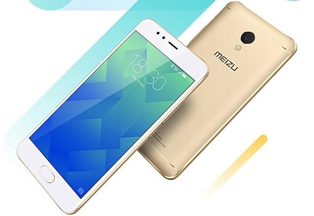 Meizu-M5s-mobile