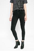 jeans_dama_online_13